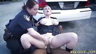 Fake taxi milf seduces We are the Law my niggas, and the law needs
