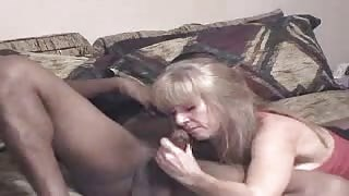Horny Bisex Couple Share A BBC!