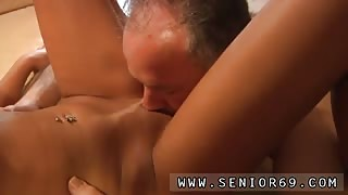 Teen latina fuck on dressing room When Eric is doing his workout he