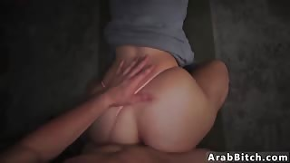 Money talks wax and petite blonde huge dick anal first time Aamir's