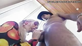 Brittany Andrews - Stardust 6
