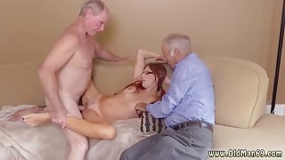 Old lesbian hd first time Frankie And The Gang Take a Trip Down Under