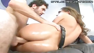 Sybian vibrator video