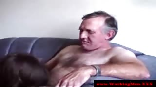 Bare juvenile boyz pleasing homosexual videos and bow ove
