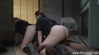 Angell summers police gangbang We've gotten calls about this place