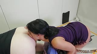 Bad girl gets punished and hegre art bondage handjob Talent Ho
