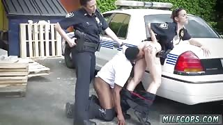Ebony milf head Then it was time for the perp to drown his face in