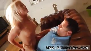 Young and old xxx and old woman hairy masturbate xxx Phillipe is