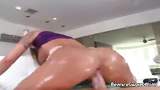 Lusty Chick Layla London Gets Fucked By Hung Doctor
