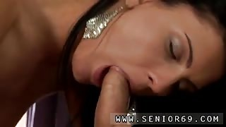 Jamaican outdoor and girls finish the blowjob compilation first time