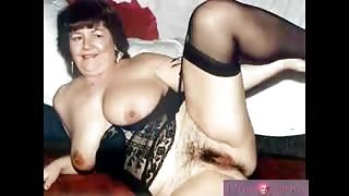 hellogranny-amateur-latin-old-women-compilation-secret-facial-vid