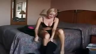 Hot Assfuck Queen Loves A Cock Rough!