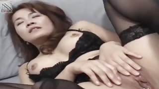 tokyo sex from Tokyo in a hotel room