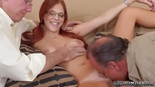 Brazilian girl threesome first time Frannkie And The Gang Take a Trip