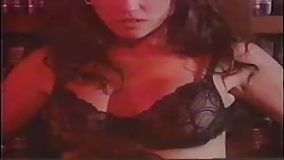Lisa Boyle hot sex scene