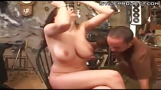 Gianna Michaels - Hooter Nation 2