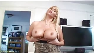 Karen Fisher Videos